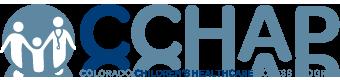 CCHAP Logo