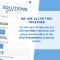 2020 SC LinkedIN Ad