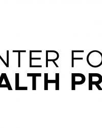 CFHP Logo