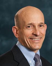 Dr. David Nace