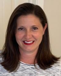Elizabeth Janich, WHNP-BC