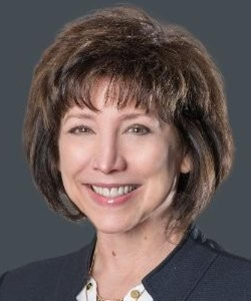 Elizabeth Kraft