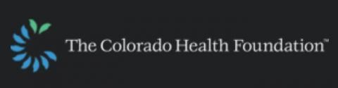CHF Logo Screencapture
