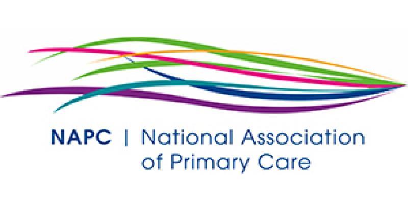 NAPC Logo