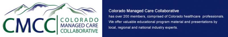 Colorado Managed Care Collaborative Logo