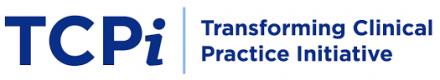 TCPi Logo