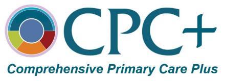 CPC+ Logo